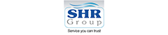 SHR Group