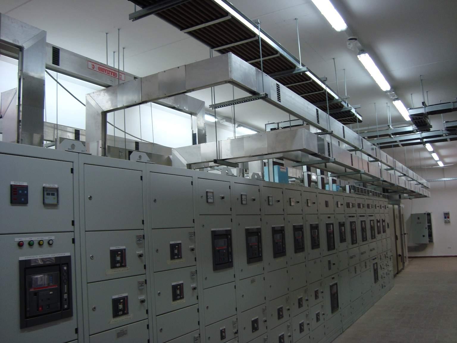 Bay Power Technology Customer Satisfaction